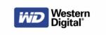 西部数据(Western Digital)